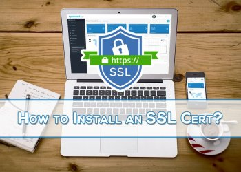How to Install an SSL Certificate?