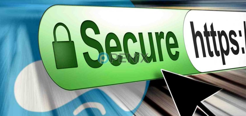 What is an SSL Certificate? Why Use SSL?