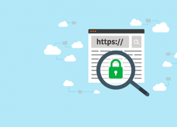 Why are SSL Certificate Prices Different?