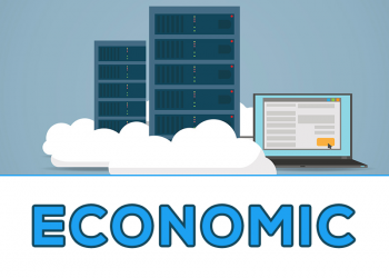Economic Web Hosting