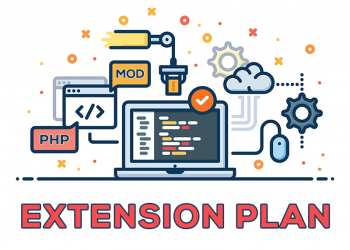 Premium Extension Package